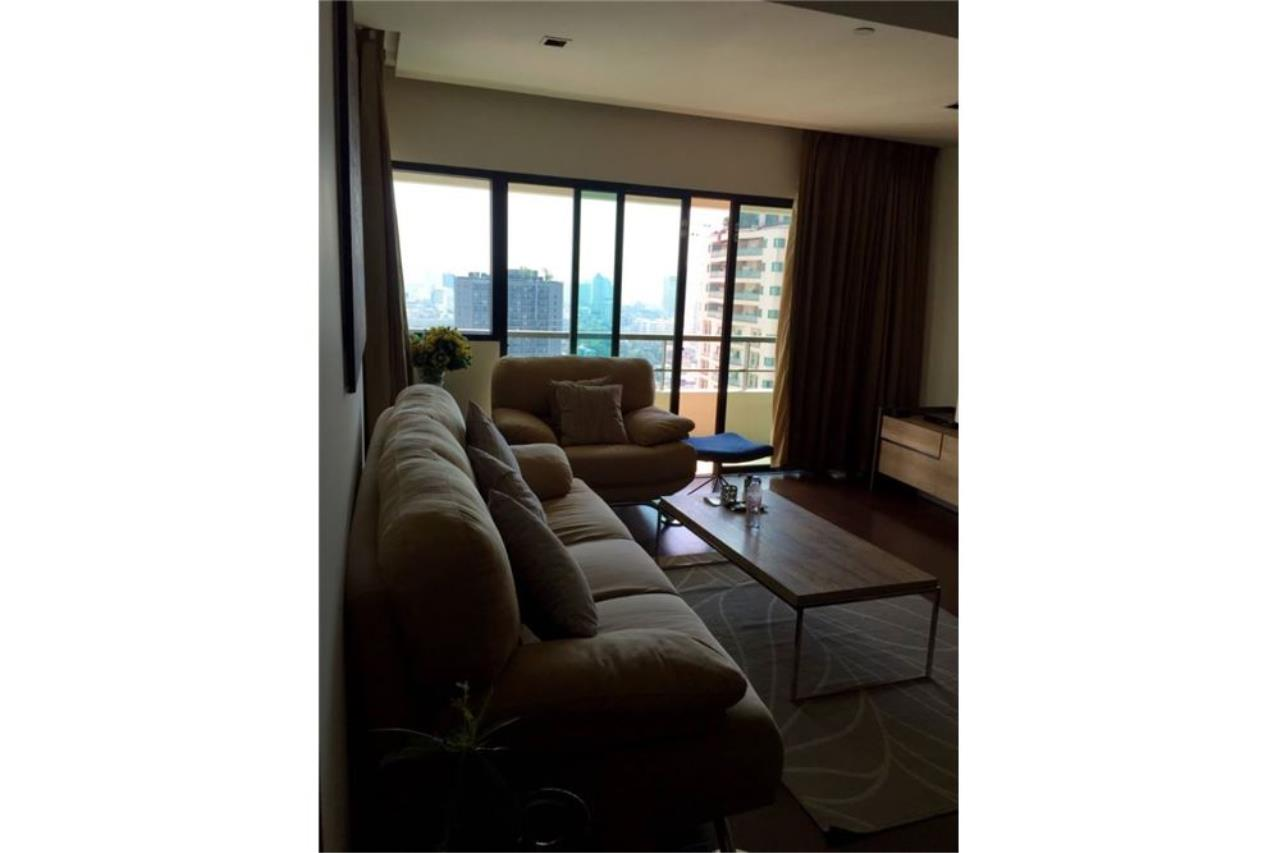 RE/MAX Executive Homes Agency's Sathorn Garden 3 bedroom for sale 7