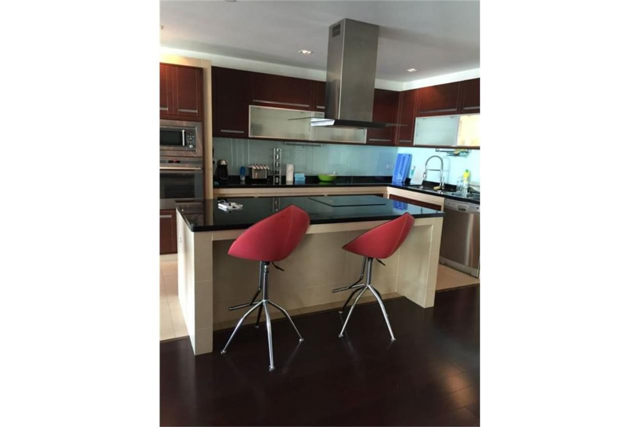 RE/MAX Executive Homes Agency's Sathorn Garden 3 bedroom for sale 5