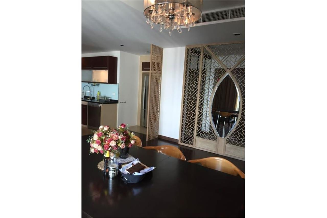 RE/MAX Executive Homes Agency's Sathorn Garden 3 bedroom for sale 1