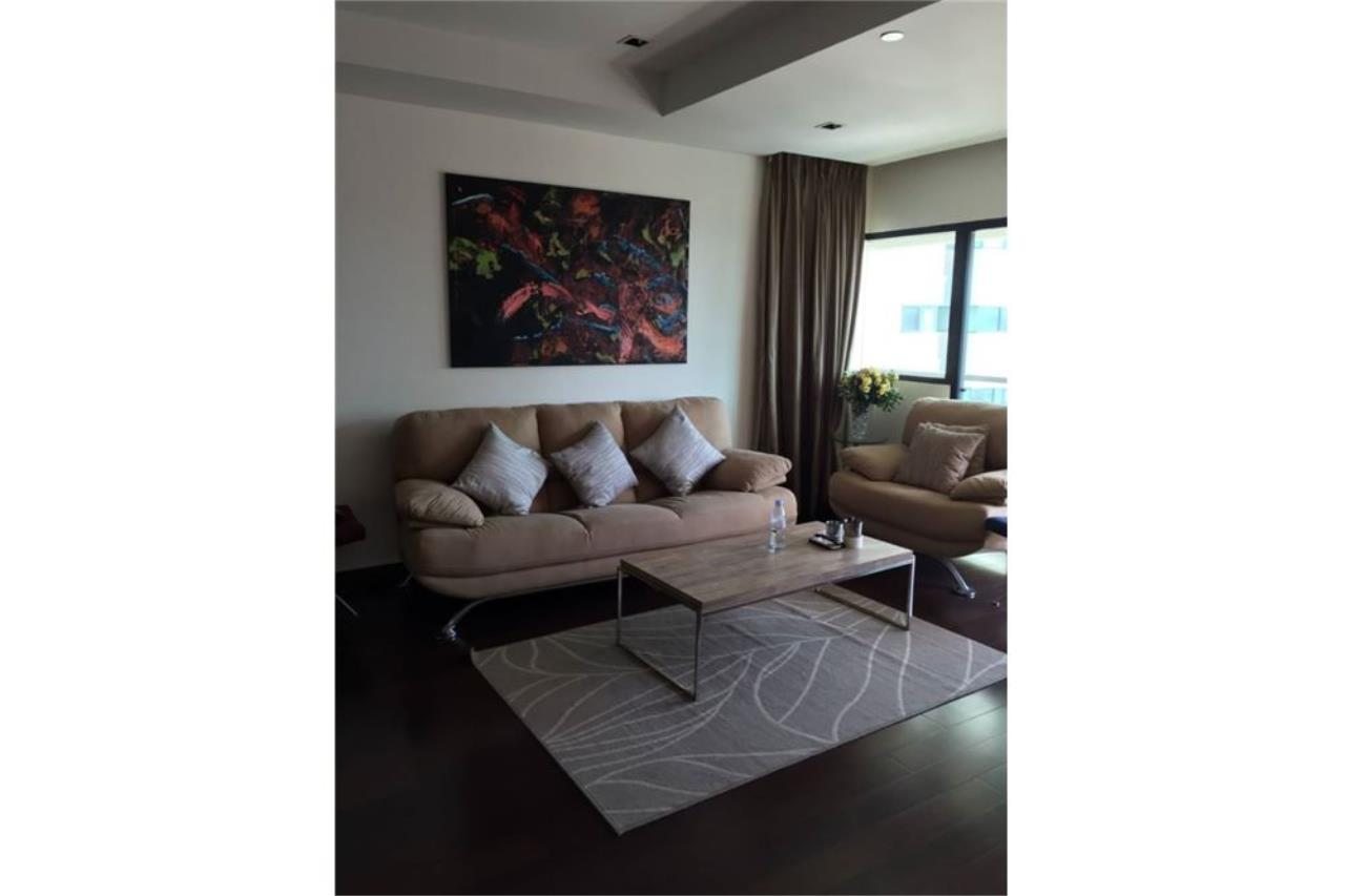 RE/MAX Executive Homes Agency's Sathorn Garden 3 bedroom for sale 6