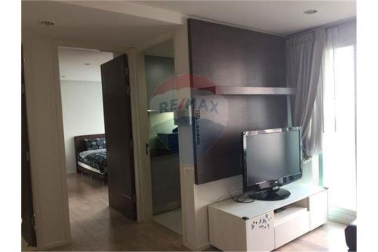 RE/MAX Executive Homes Agency's 15 Residance 1 bedroom for rent near bts station 5