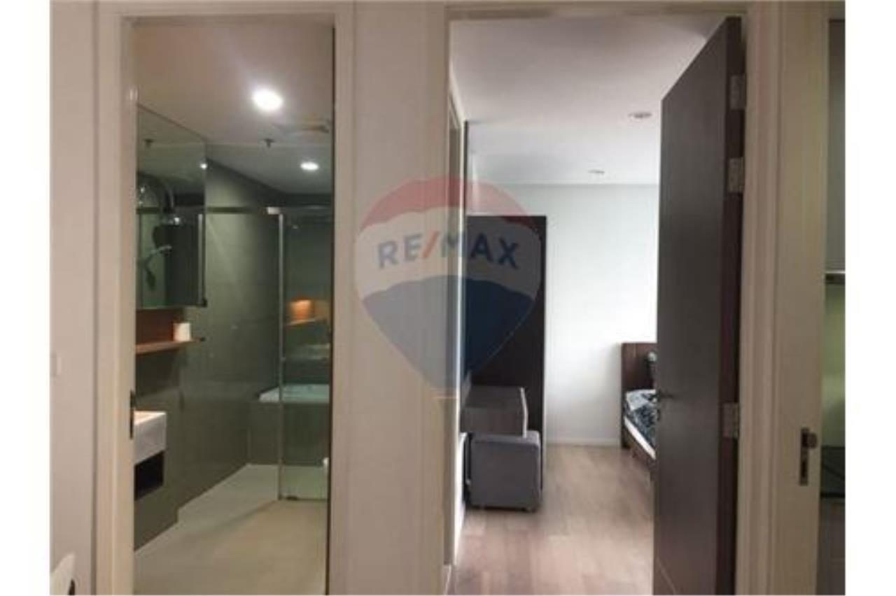RE/MAX Executive Homes Agency's 15 Residance 1 bedroom for rent near bts station 4