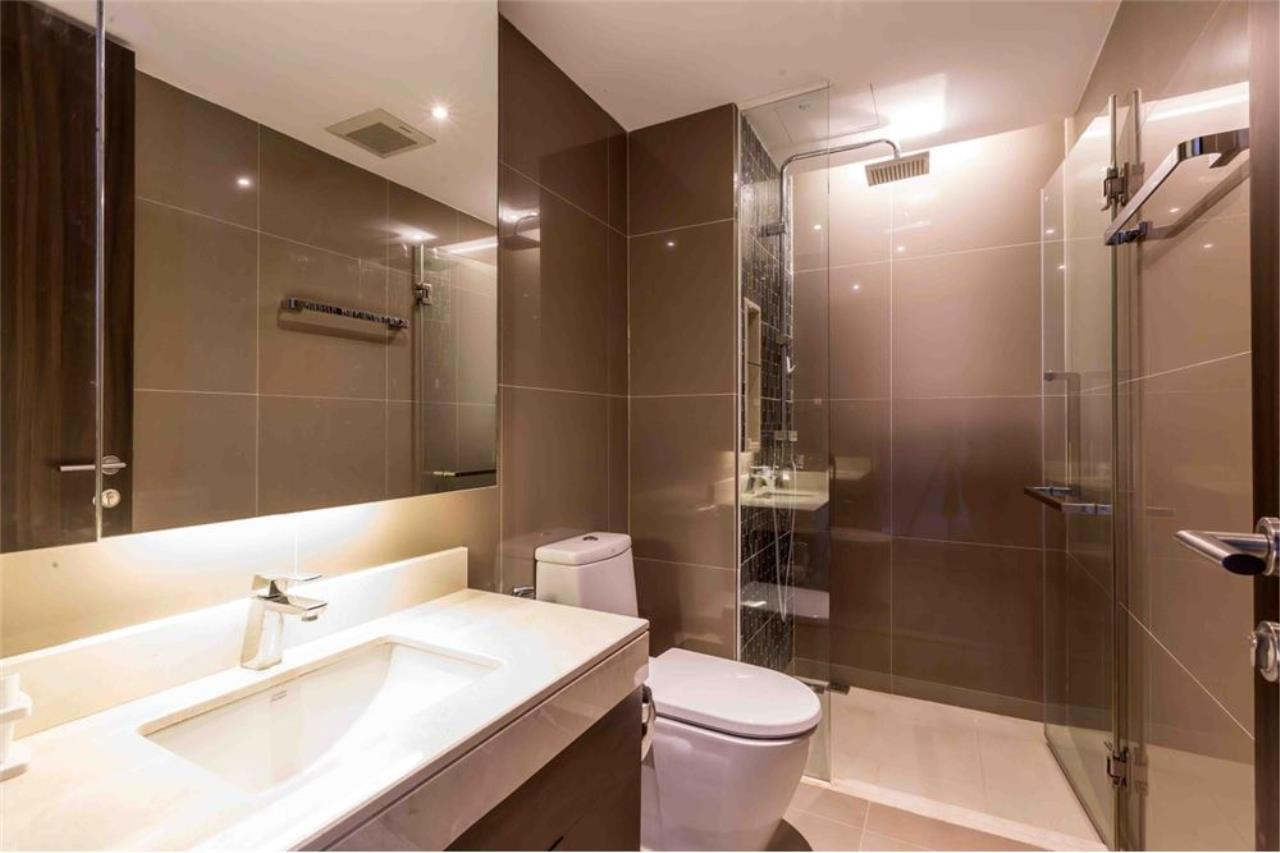 RE/MAX Executive Homes Agency's 2 BEDS NEAR BTS THONGLOR SUKHUMVIT AREA FOR RENT 4
