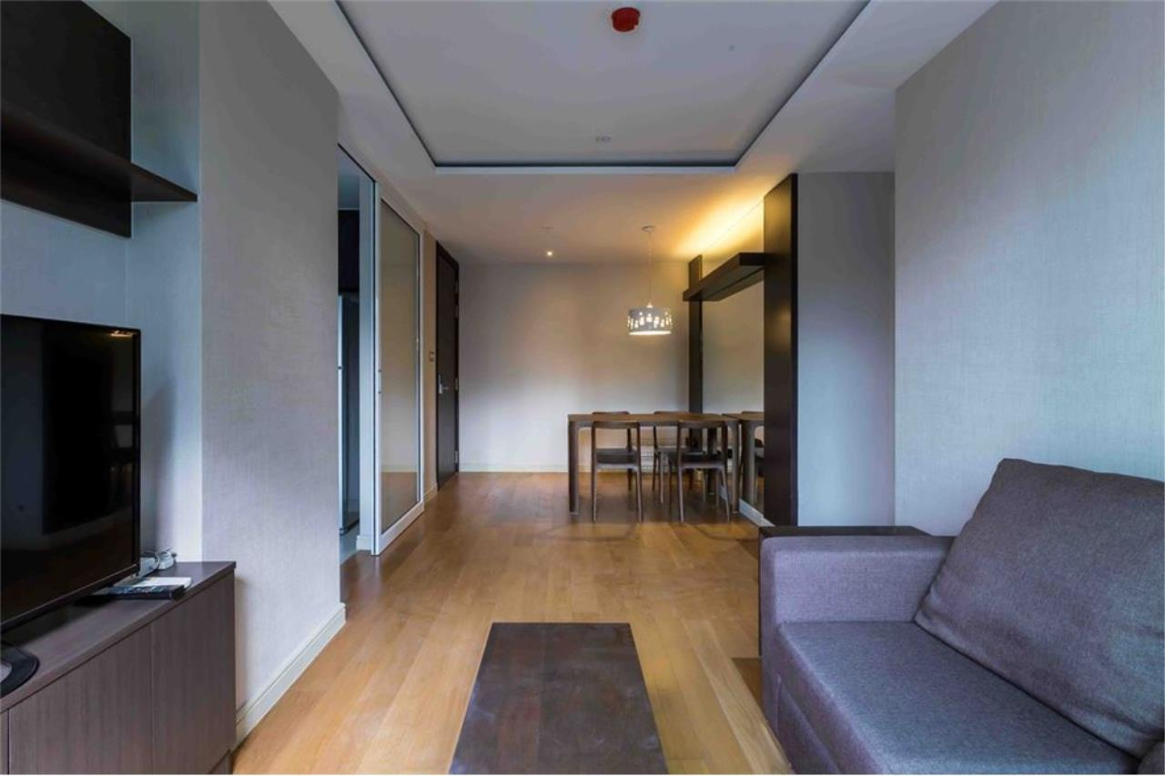 RE/MAX Executive Homes Agency's 2 BEDS NEAR BTS THONGLOR SUKHUMVIT AREA FOR RENT 2