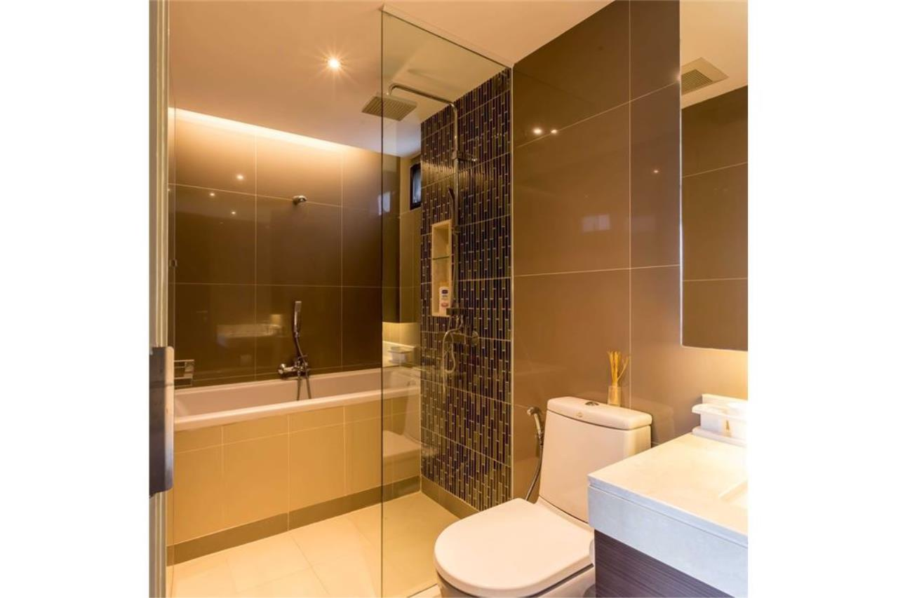 RE/MAX Executive Homes Agency's 2 BEDS NEAR BTS THONGLOR SUKHUMVIT AREA FOR RENT 3