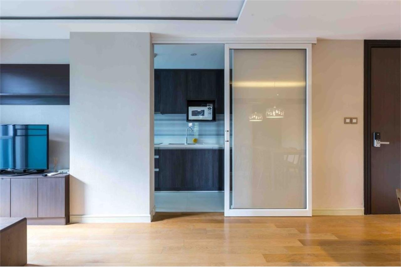 RE/MAX Executive Homes Agency's 2 BEDS NEAR BTS THONGLOR SUKHUMVIT AREA FOR RENT 6