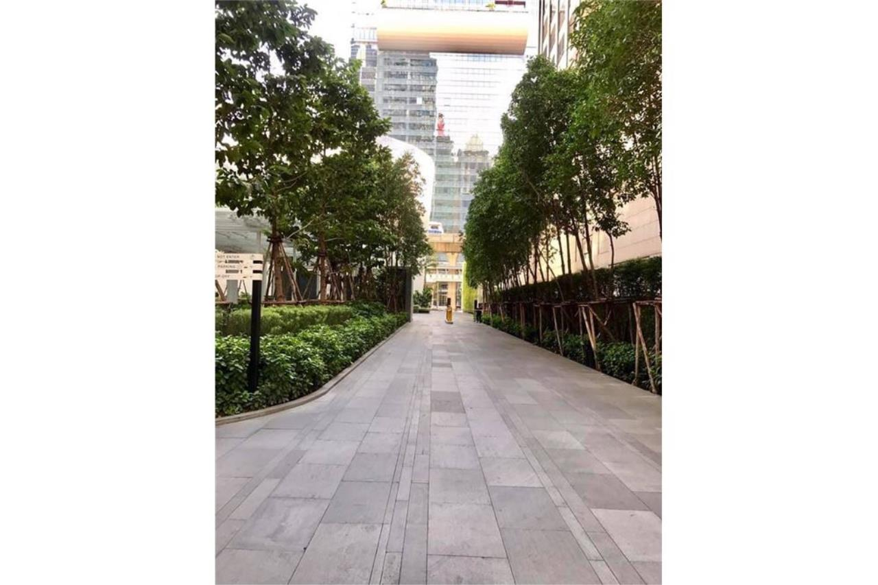 RE/MAX Executive Homes Agency's Noble Ploenchit For Rent 9