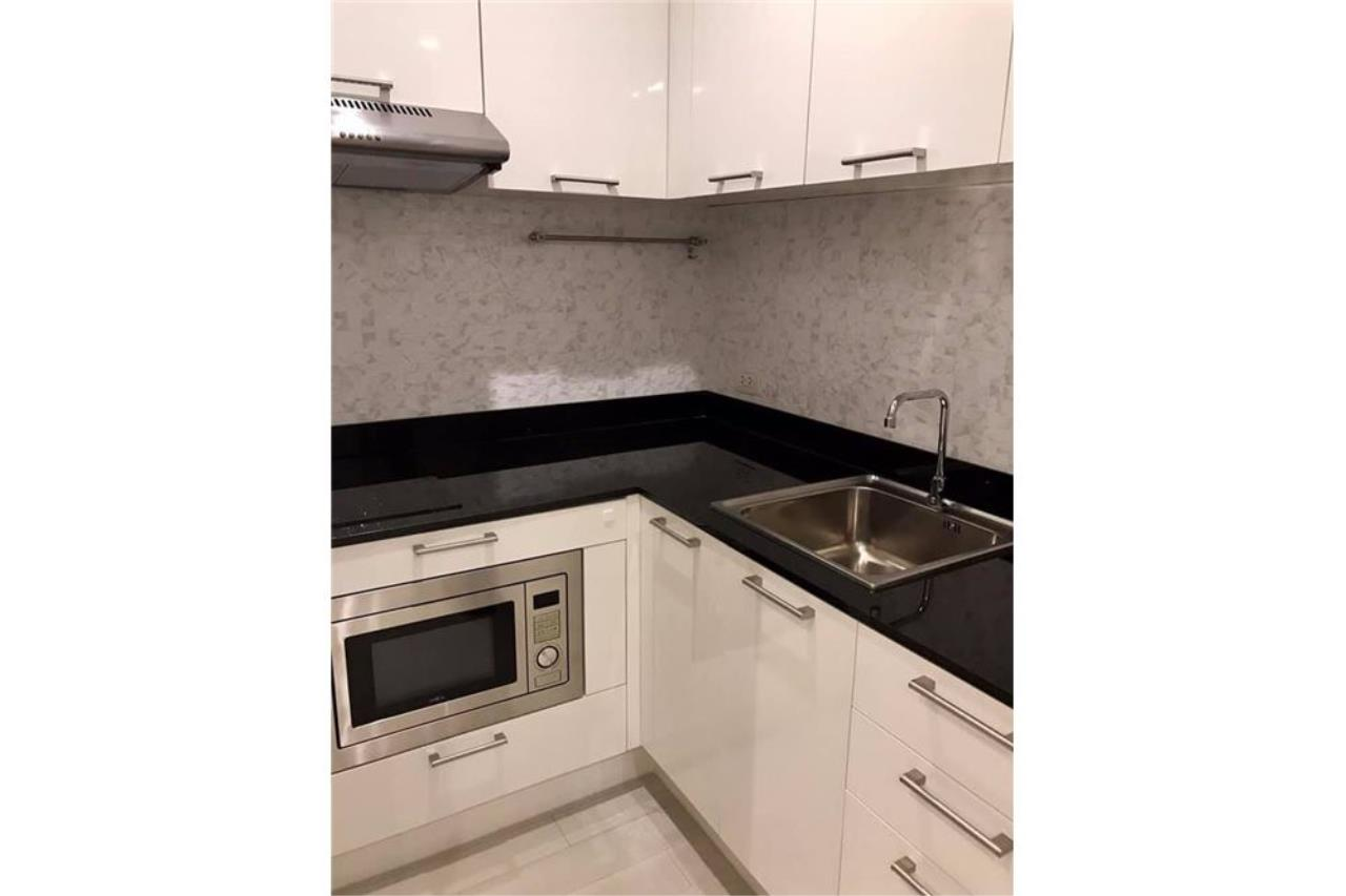 RE/MAX Executive Homes Agency's Noble Ploenchit For Rent 3