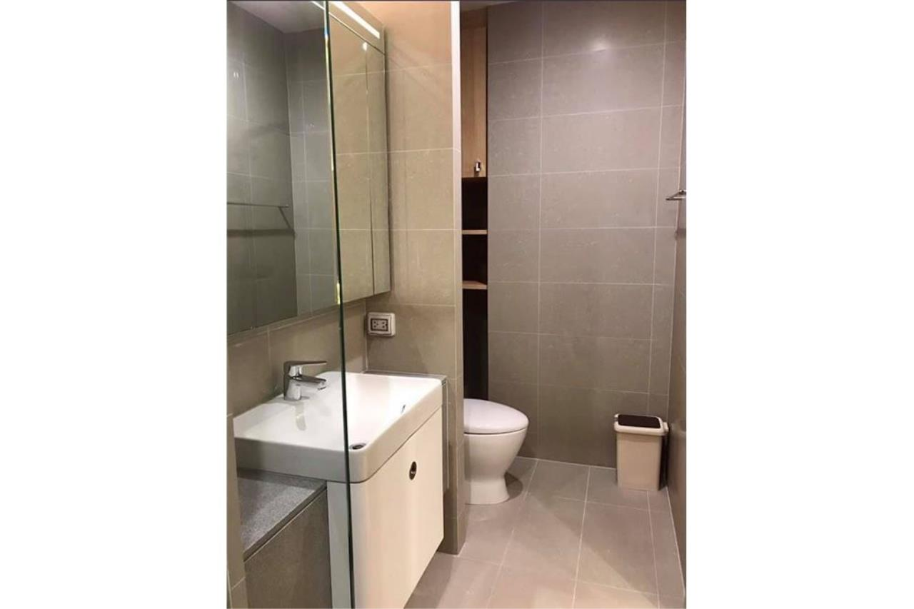 RE/MAX Executive Homes Agency's Noble Ploenchit For Rent 6
