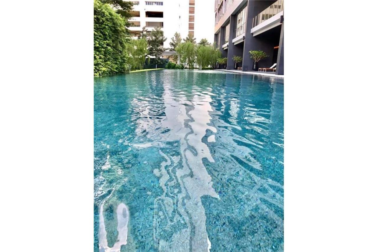 RE/MAX Executive Homes Agency's Noble Ploenchit For Rent 8