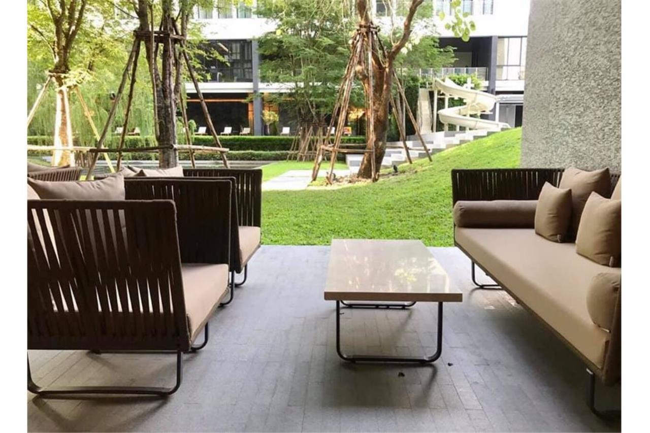 RE/MAX Executive Homes Agency's Noble Ploenchit For Rent 10