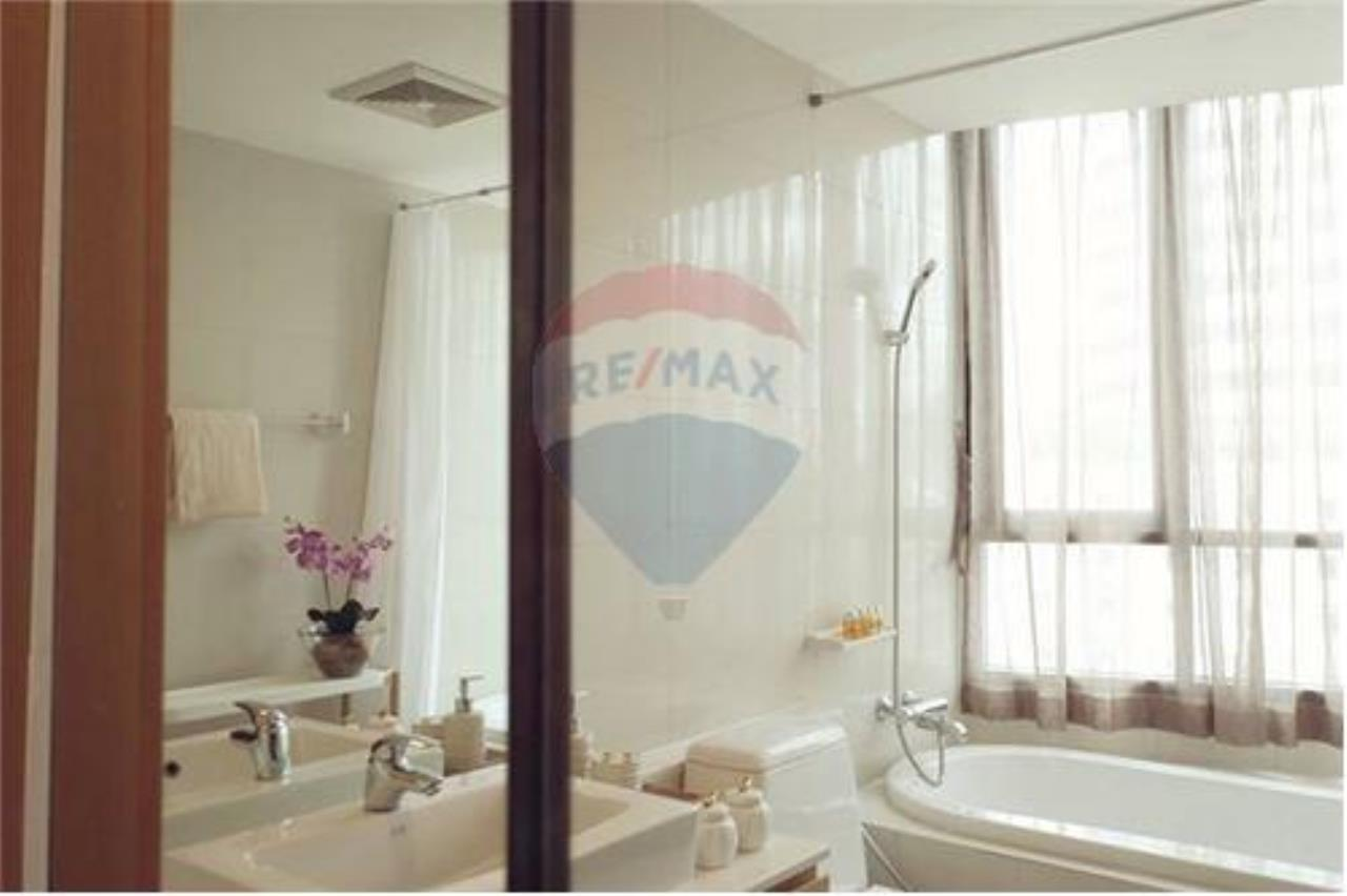 RE/MAX Executive Homes Agency's THONGLOR CLOVER 1 BEDRROMS SUKHUMVIT 55 FOR RENT 4