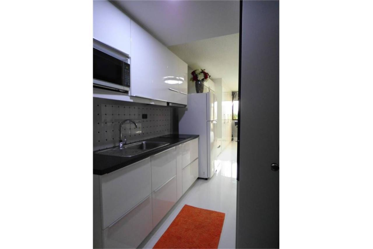 RE/MAX Executive Homes Agency's MODERN RENOVATE 1 BEDROOMS SUKHUMVIT AREA FOR SALE 2