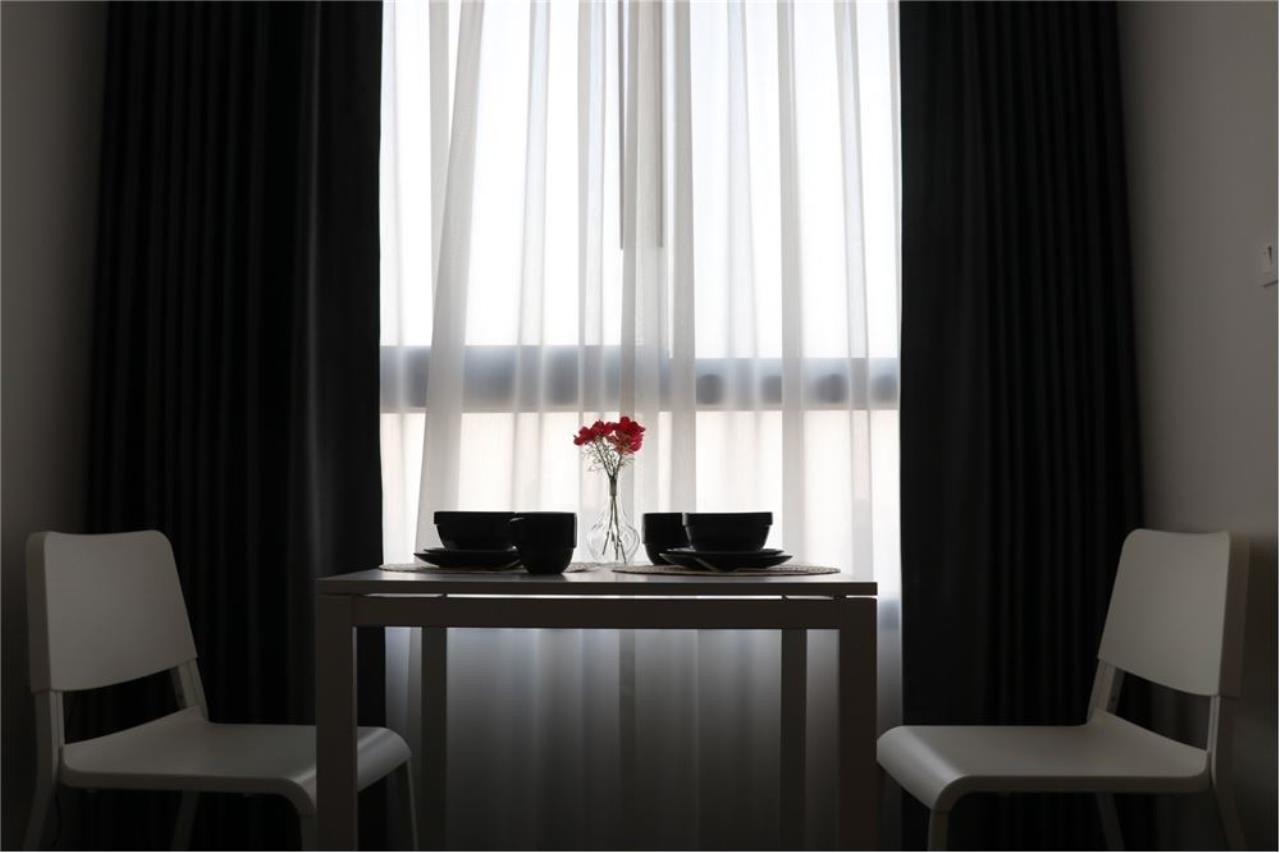 RE/MAX Executive Homes Agency's Wow!! Nice Room Ideo sukhumvit s93 New condominium 4