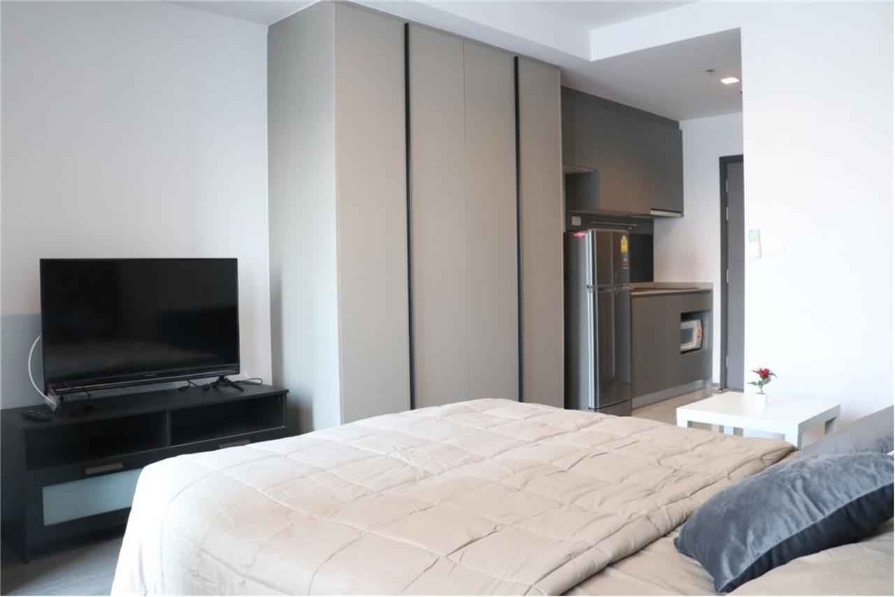 RE/MAX Executive Homes Agency's Wow!! Nice Room Ideo sukhumvit s93 New condominium 10