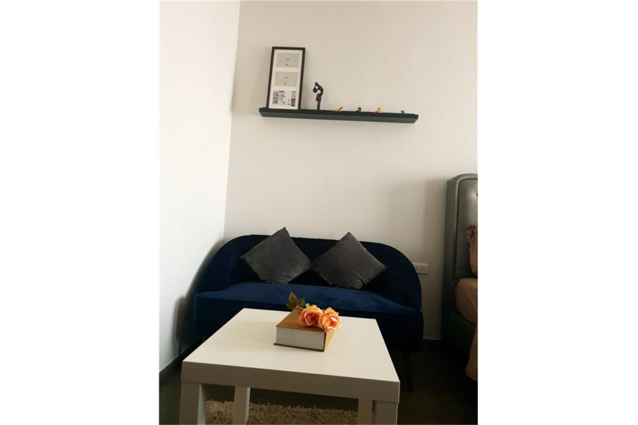 RE/MAX Executive Homes Agency's Wow!! Nice Room Ideo sukhumvit s93 New condominium 3
