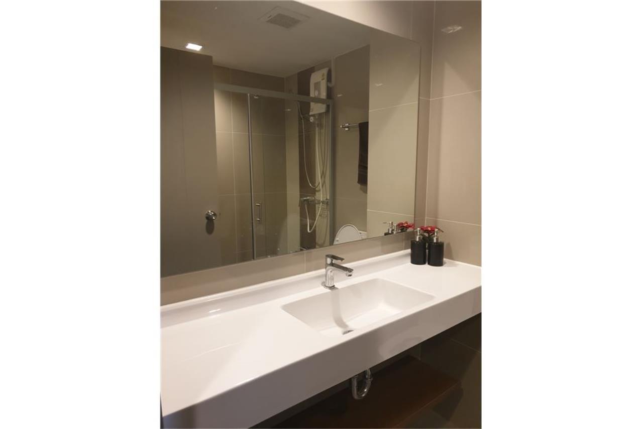 RE/MAX Executive Homes Agency's Wow!! Nice Room Ideo sukhumvit s93 New condominium 9
