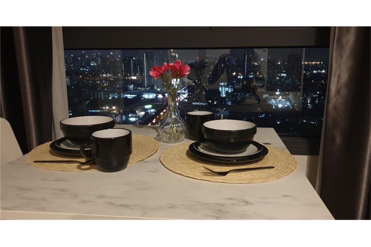 RE/MAX Executive Homes Agency's Wow!! Nice Room Ideo sukhumvit s93 New condominium 5