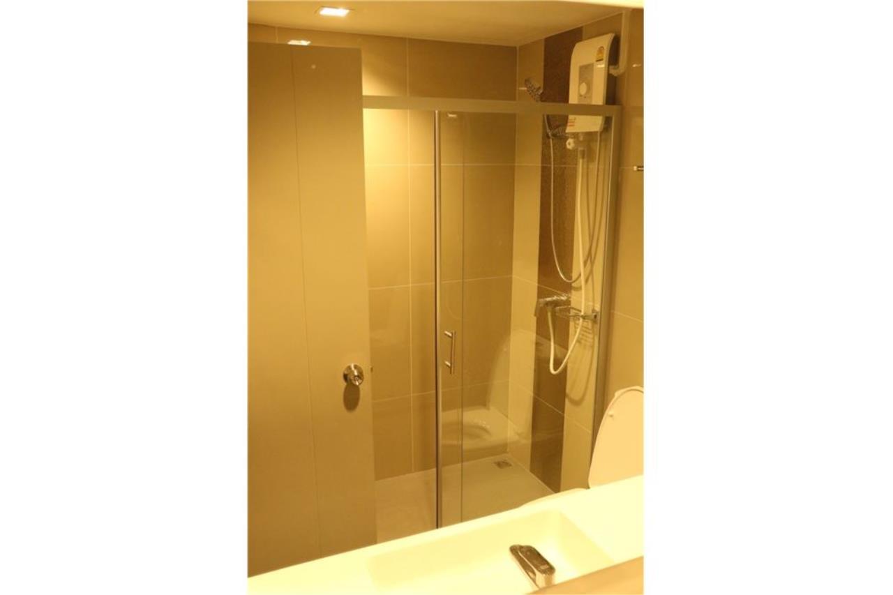 RE/MAX Executive Homes Agency's Wow!! Nice Room Ideo sukhumvit s93 New condominium 11