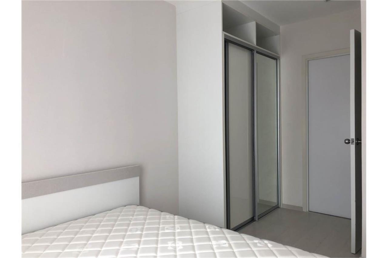 RE/MAX Executive Homes Agency's Condolette Pixal Sathorn  Condo for rent @Condolet 12
