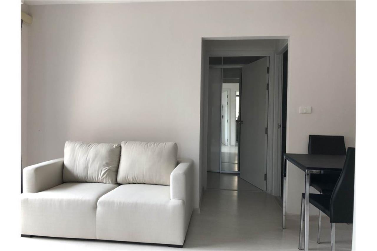 RE/MAX Executive Homes Agency's Condolette Pixal Sathorn  Condo for rent @Condolet 7