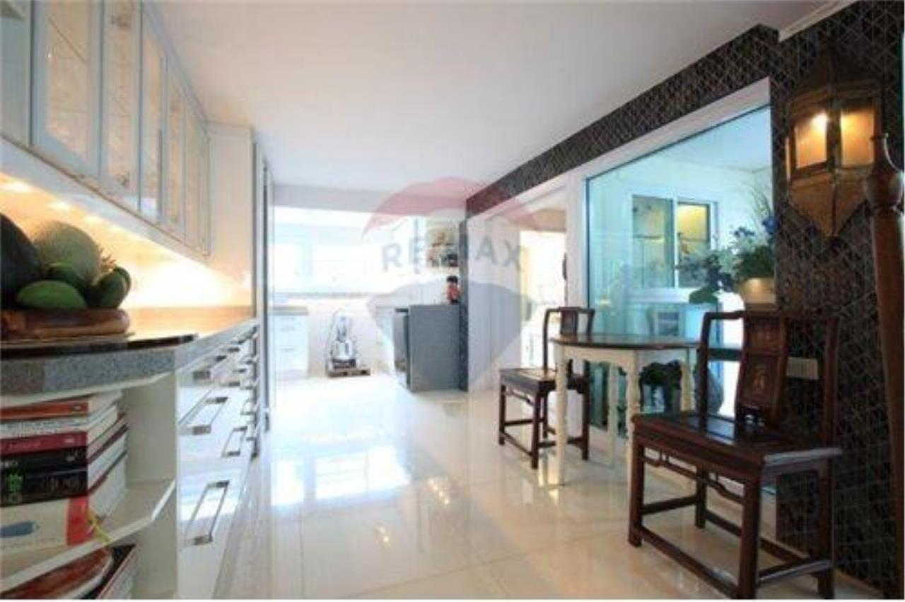 RE/MAX Executive Homes Agency's For SALE!!! Townhouse 2 beds, 200sqm soi Suan Plu 4