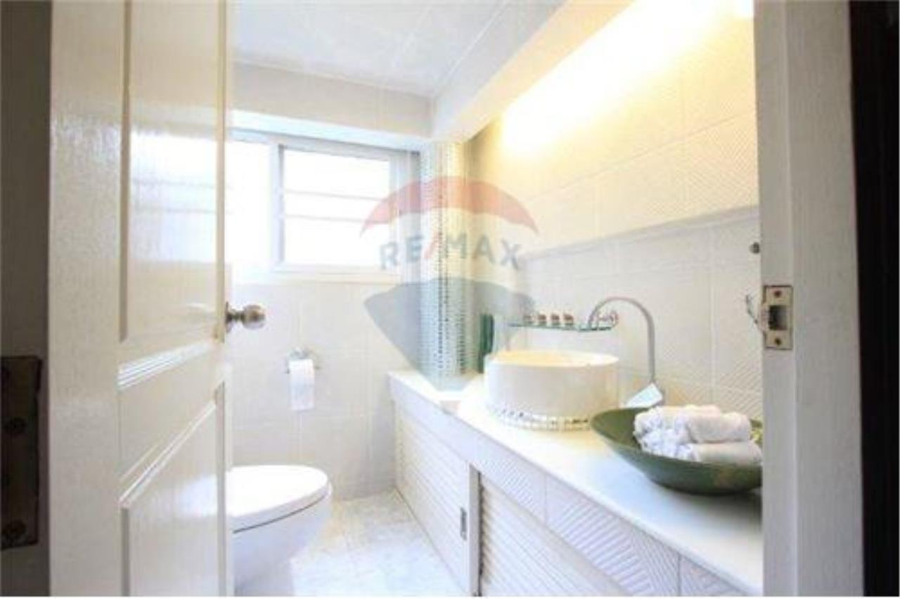 RE/MAX Executive Homes Agency's For SALE!!! Townhouse 2 beds, 200sqm soi Suan Plu 6