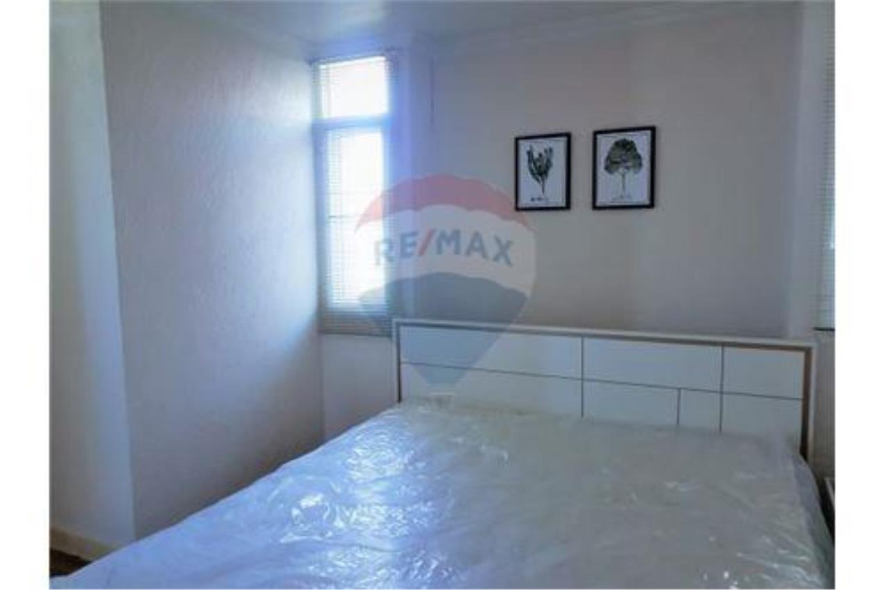 RE/MAX Executive Homes Agency's !!! for RENT !!! 2 bed, 120 sqm, 80k 4