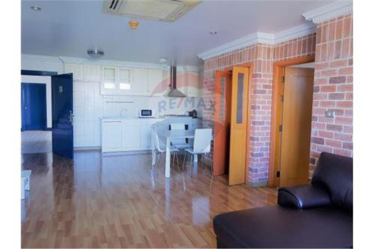 RE/MAX Executive Homes Agency's !!! for RENT !!! 2 bed, 120 sqm, 80k 2