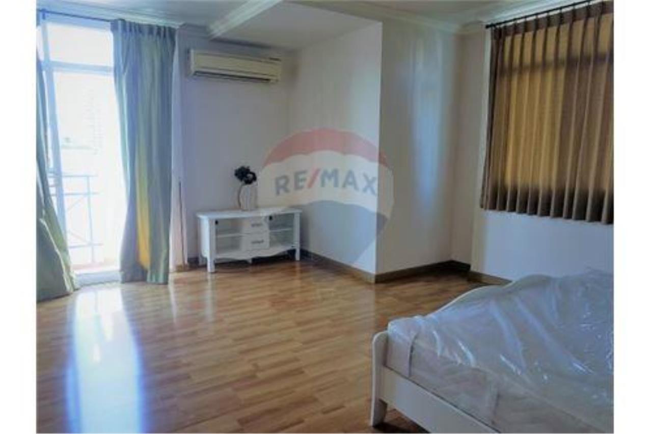 RE/MAX Executive Homes Agency's !!! for RENT !!! 2 bed, 120 sqm, 80k 5