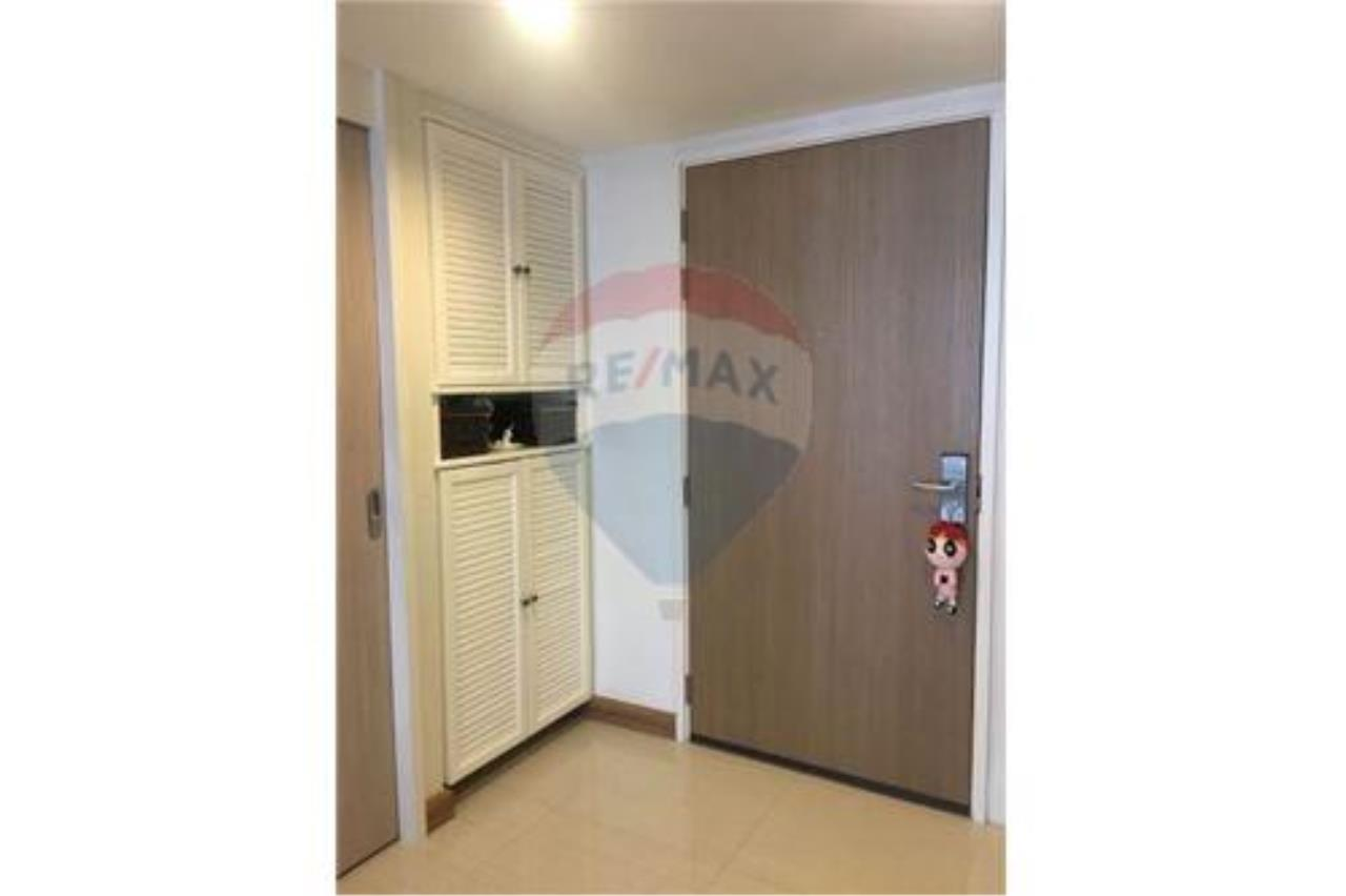 RE/MAX Executive Homes Agency's !!!For RENT!!! 1 bed, 40sqm., 22K at Downtown49 6