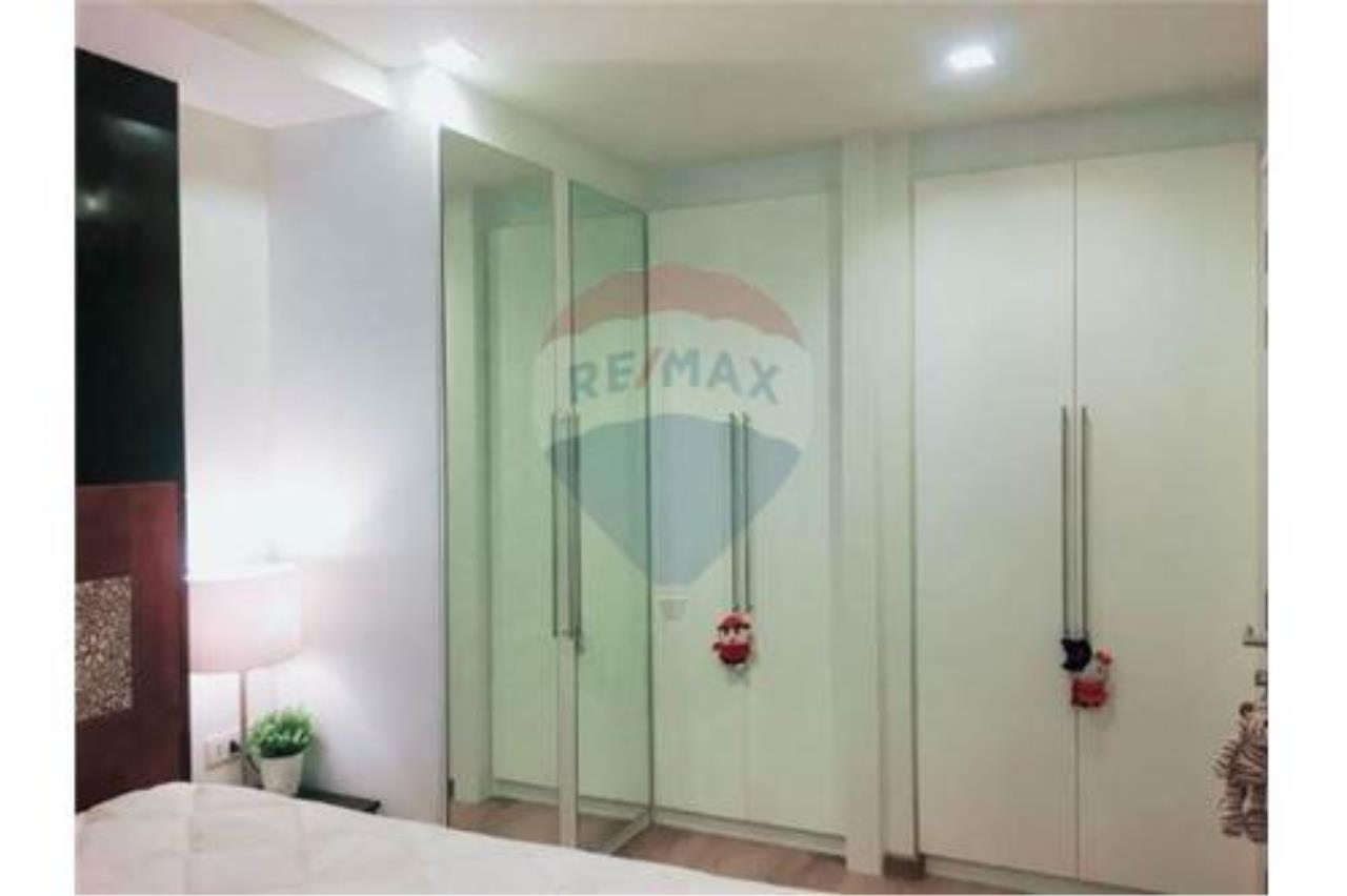 RE/MAX Executive Homes Agency's !!!For RENT!!! 1 bed, 40sqm., 22K at Downtown49 3