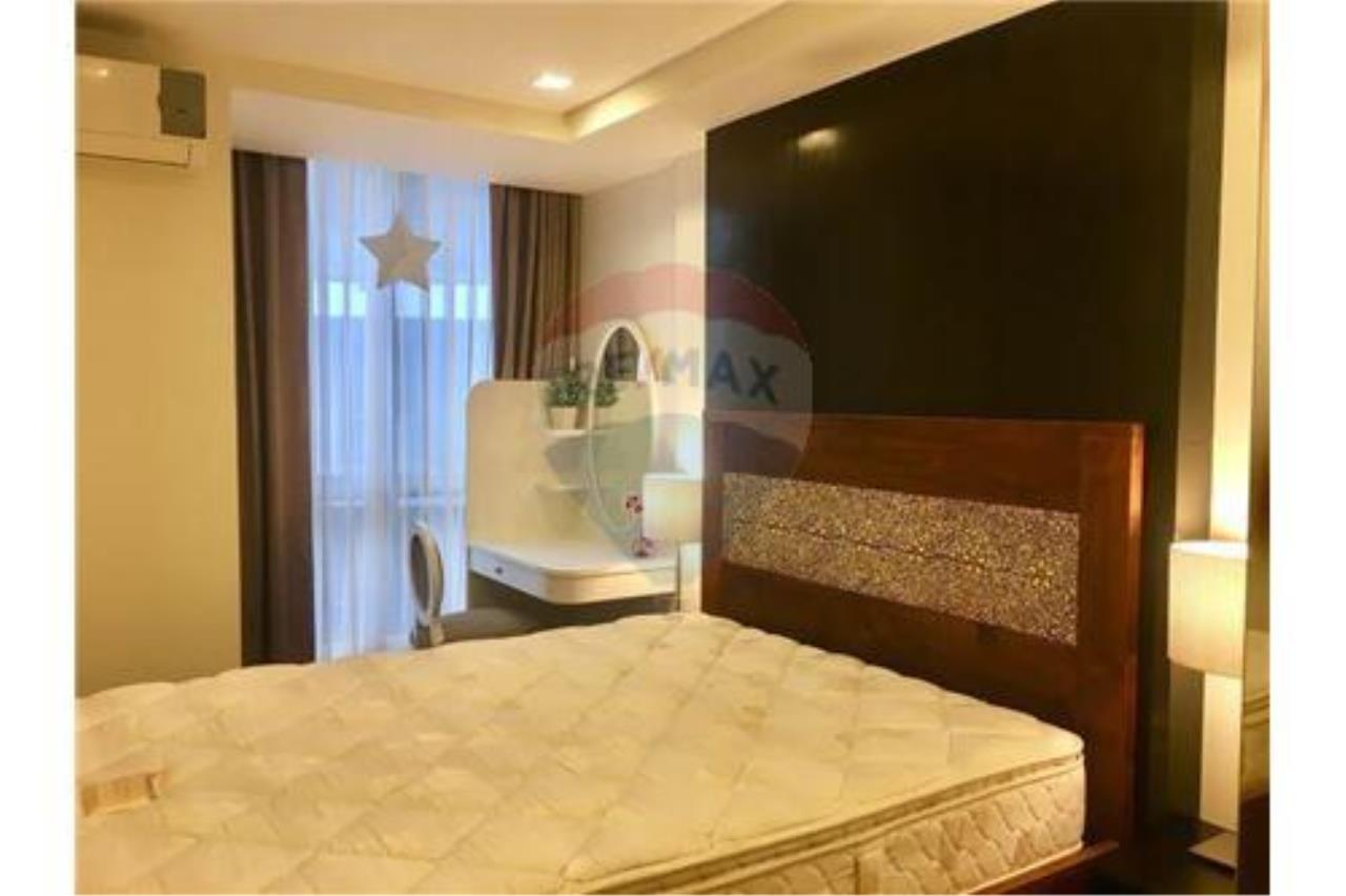 RE/MAX Executive Homes Agency's !!!For RENT!!! 1 bed, 40sqm., 22K at Downtown49 1