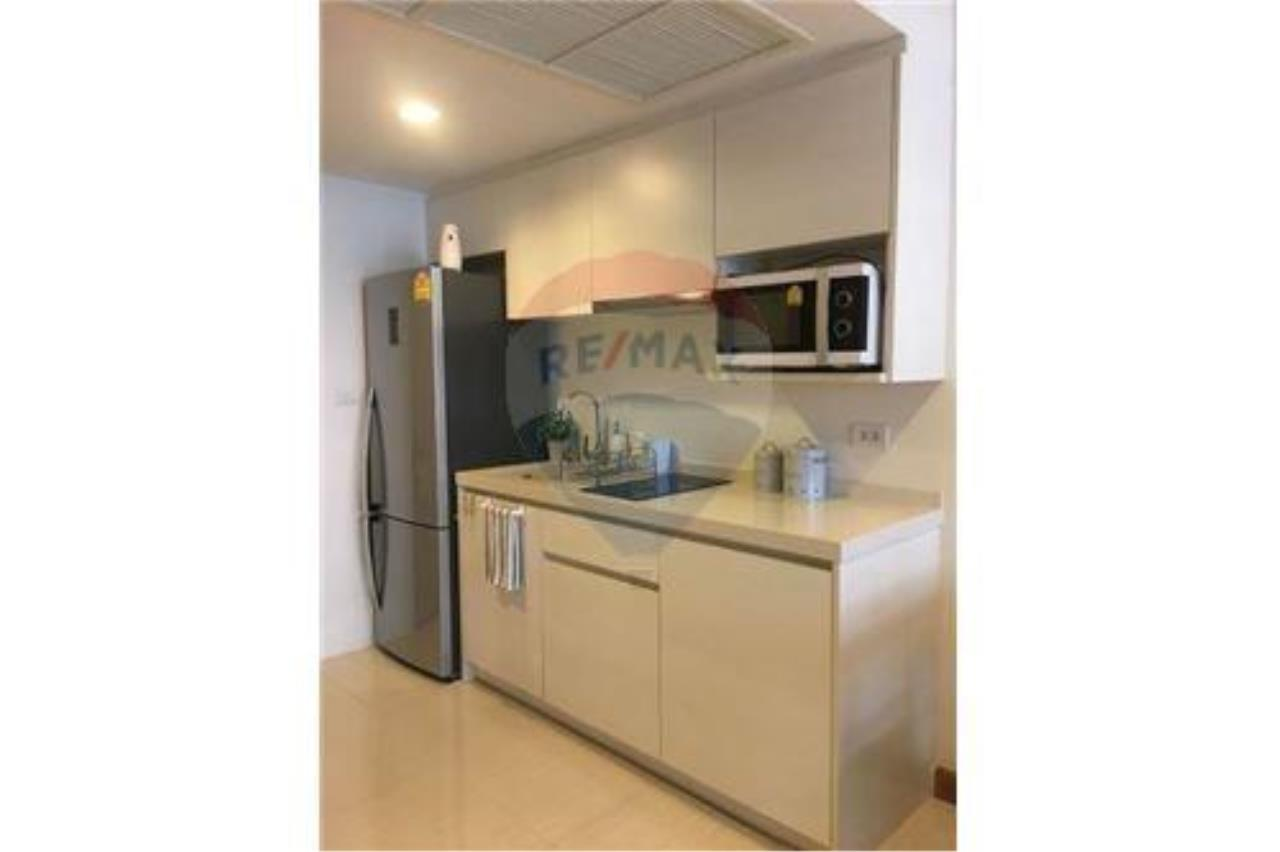 RE/MAX Executive Homes Agency's !!!For RENT!!! 1 bed, 40sqm., 22K at Downtown49 5