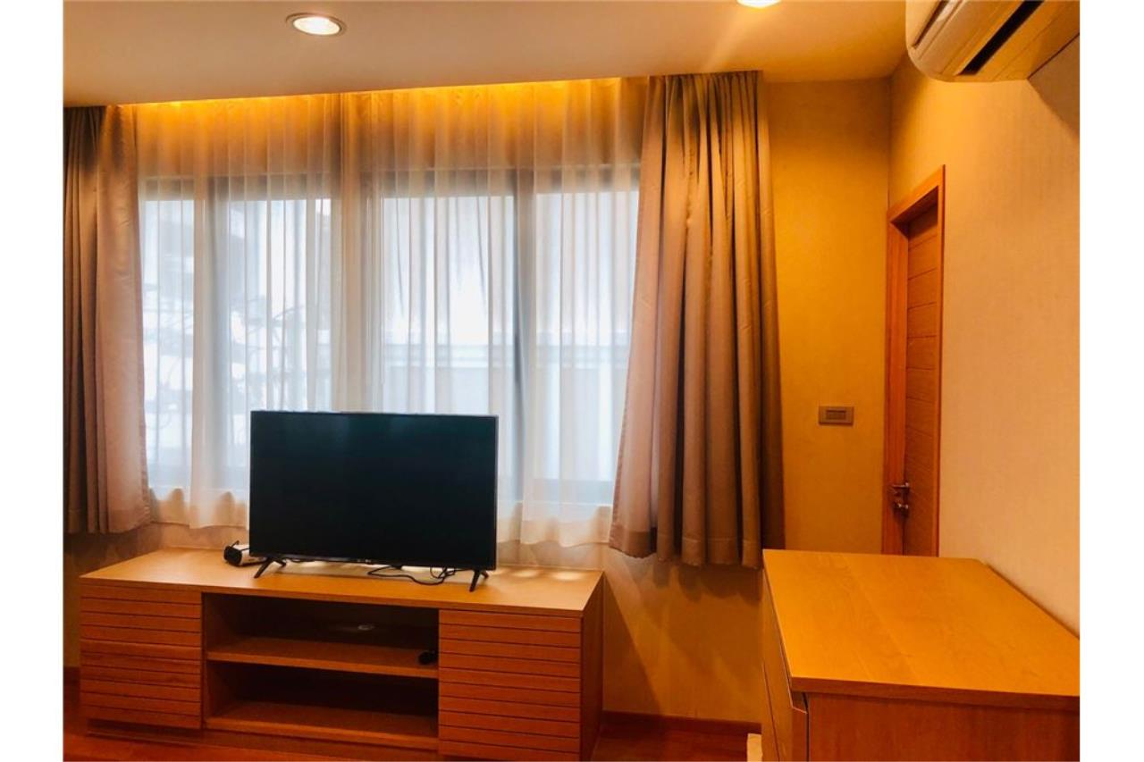 RE/MAX Executive Homes Agency's 2 Bedroom Condo for Rent in Silom 9