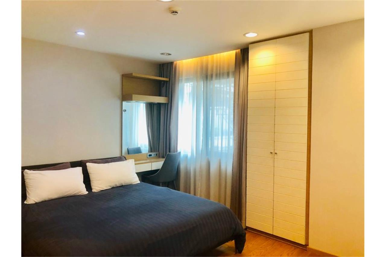 RE/MAX Executive Homes Agency's 2 Bedroom Condo for Rent in Silom 5