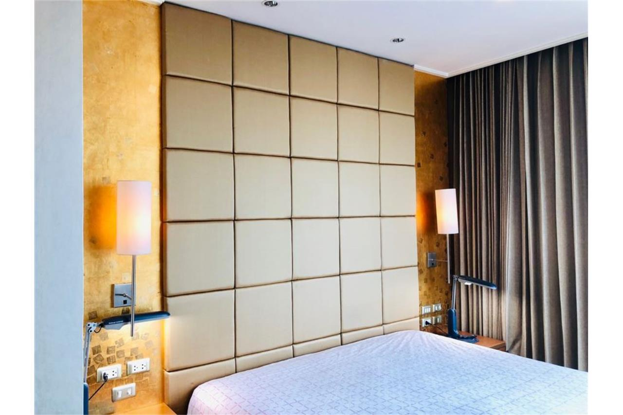 RE/MAX Executive Homes Agency's 3 Bedroom Condo for Sale at The Ascott Sathorn 20