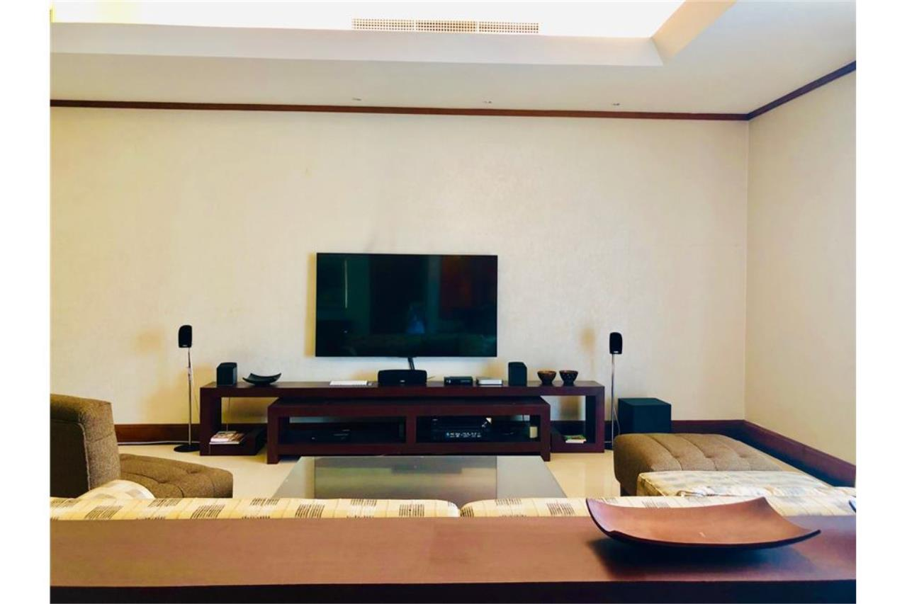 RE/MAX Executive Homes Agency's 3 Bedroom Condo for Sale at The Ascott Sathorn 18