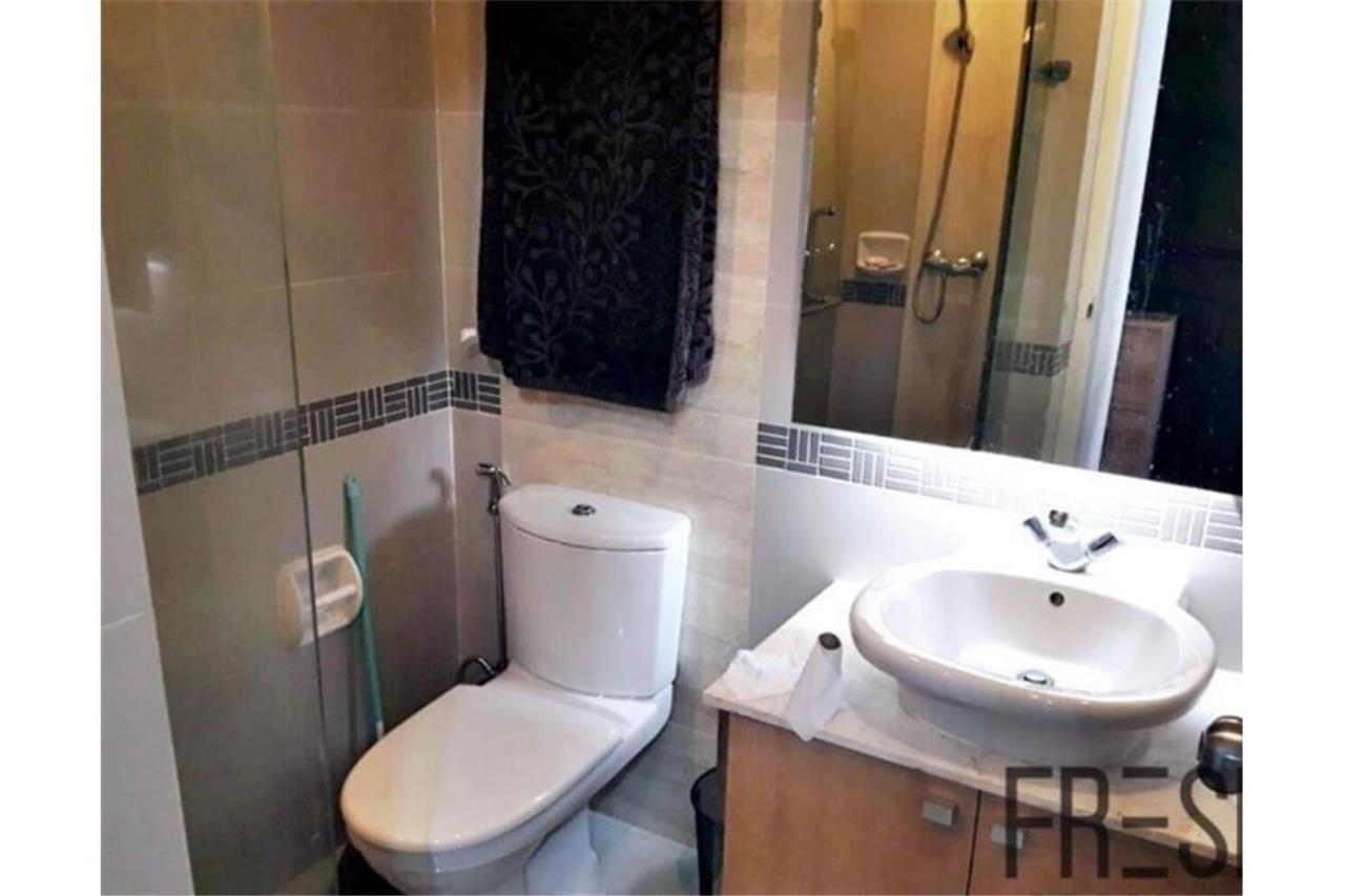 RE/MAX Executive Homes Agency's Condo for sale / 1 Bed / 1 Bath / Sukhumvit 52 4