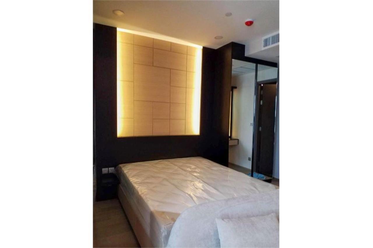 RE/MAX Executive Homes Agency's Ashton Chula-Silom / Rent / 1 Bed / 1 Bath 2
