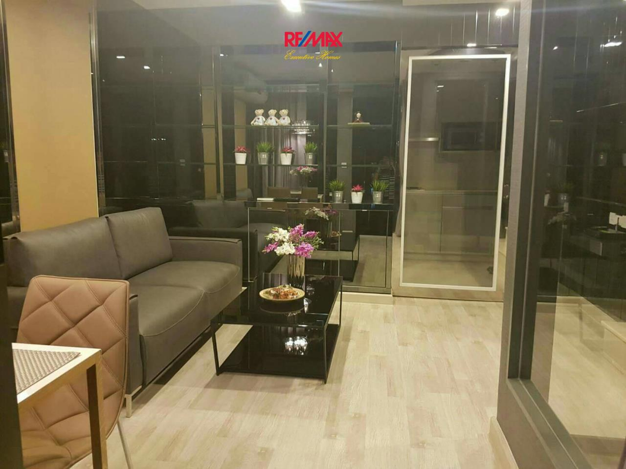 RE/MAX Executive Homes Agency's Cozy 2 Bedroom Duplex for Rent Ideo Mobi 2