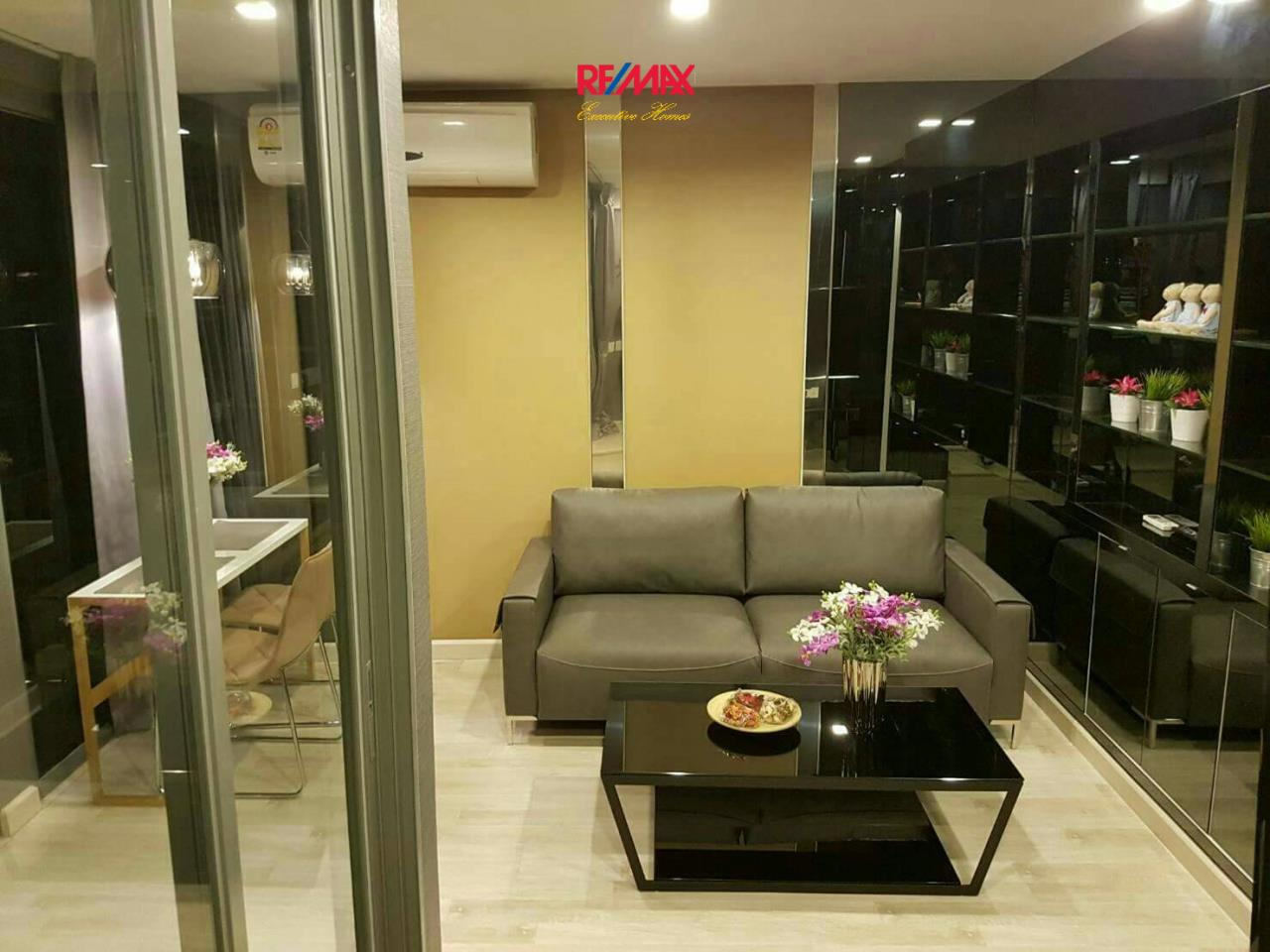 RE/MAX Executive Homes Agency's Cozy 2 Bedroom Duplex for Rent Ideo Mobi 3