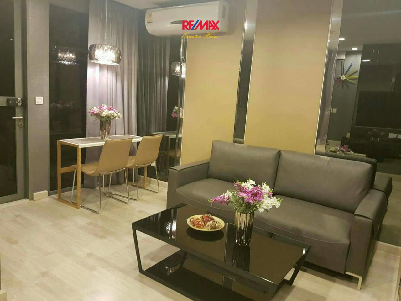 RE/MAX Executive Homes Agency's Cozy 2 Bedroom Duplex for Rent Ideo Mobi 1