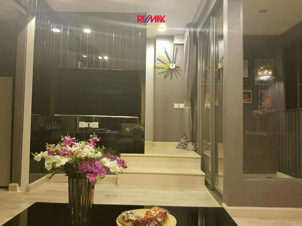 RE/MAX Executive Homes Agency's Cozy 2 Bedroom Duplex for Rent Ideo Mobi 15