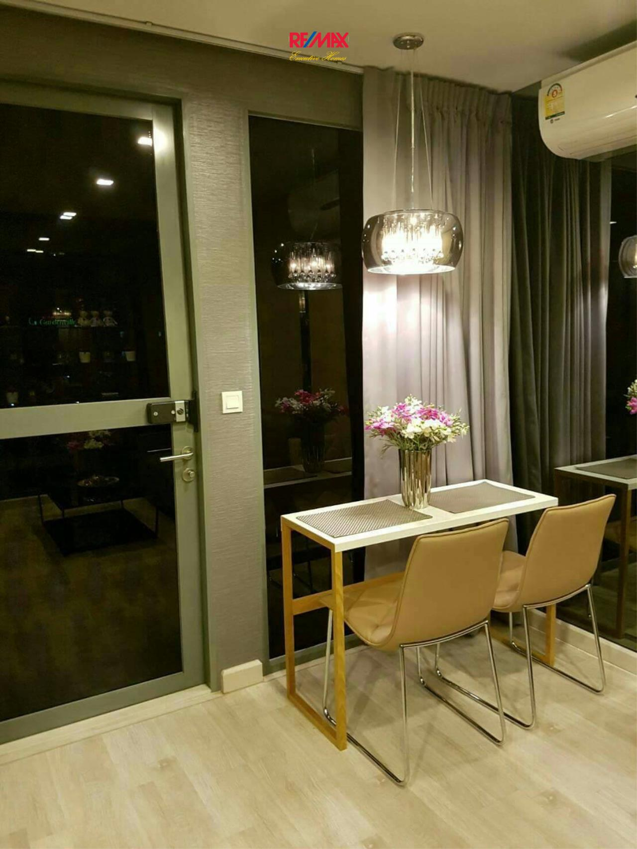 RE/MAX Executive Homes Agency's Cozy 2 Bedroom Duplex for Rent Ideo Mobi 16