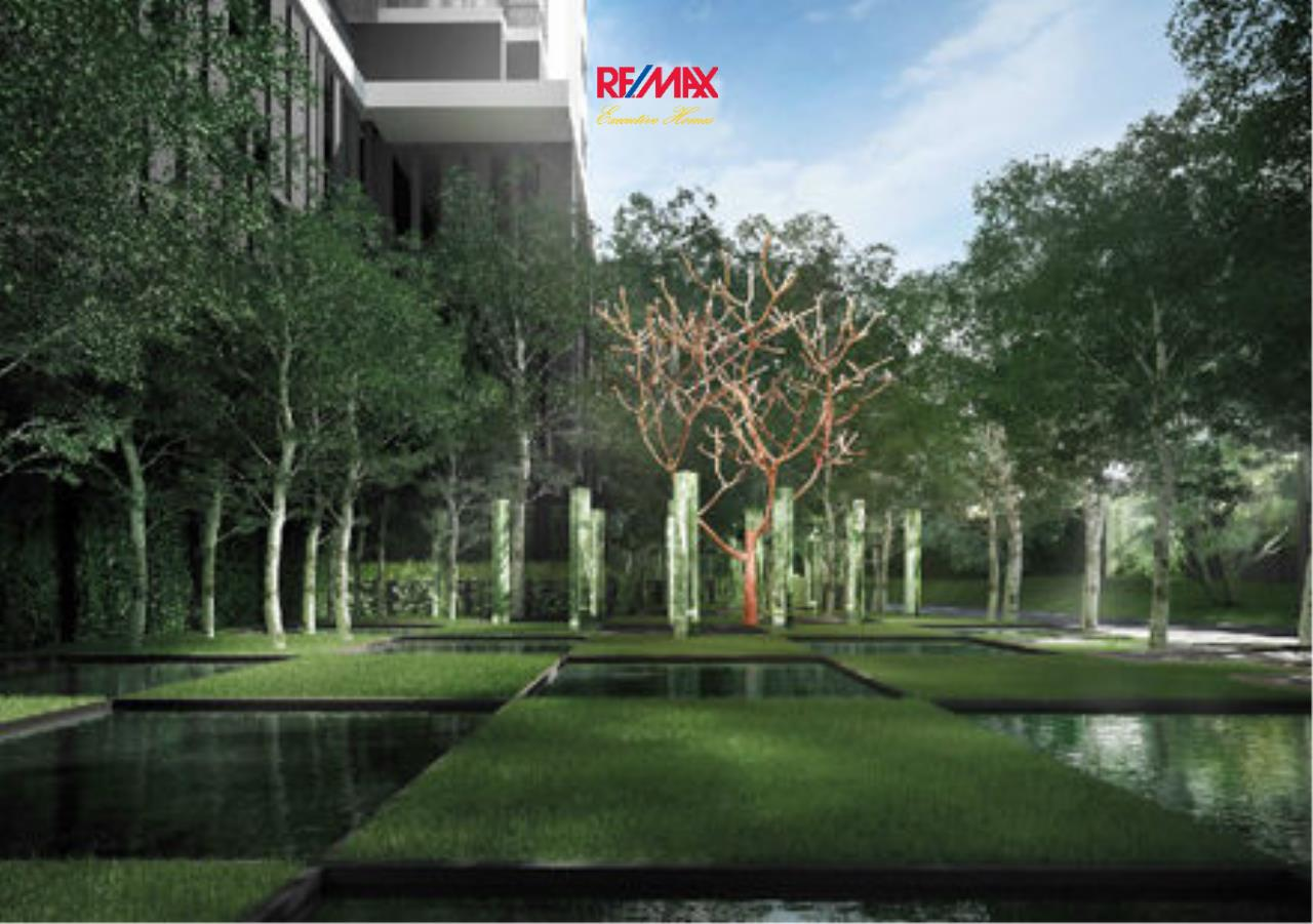 RE/MAX Executive Homes Agency's Stunning 2 Bedroom for Sale Rhythm Sukhumvit 36-38 6