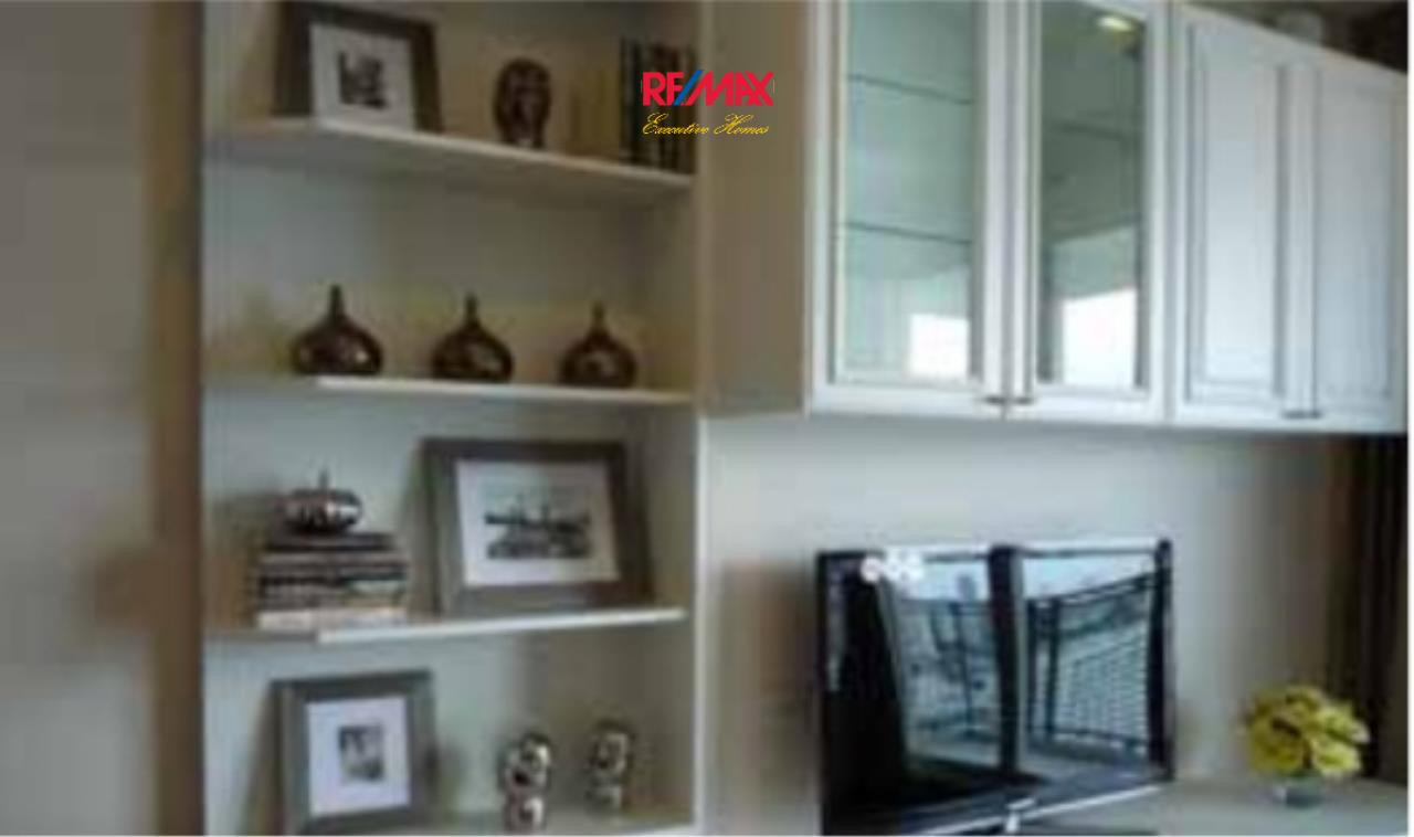 RE/MAX Executive Homes Agency's Nice 2 Bedroom for Rent  Ivy Thong Lo 2