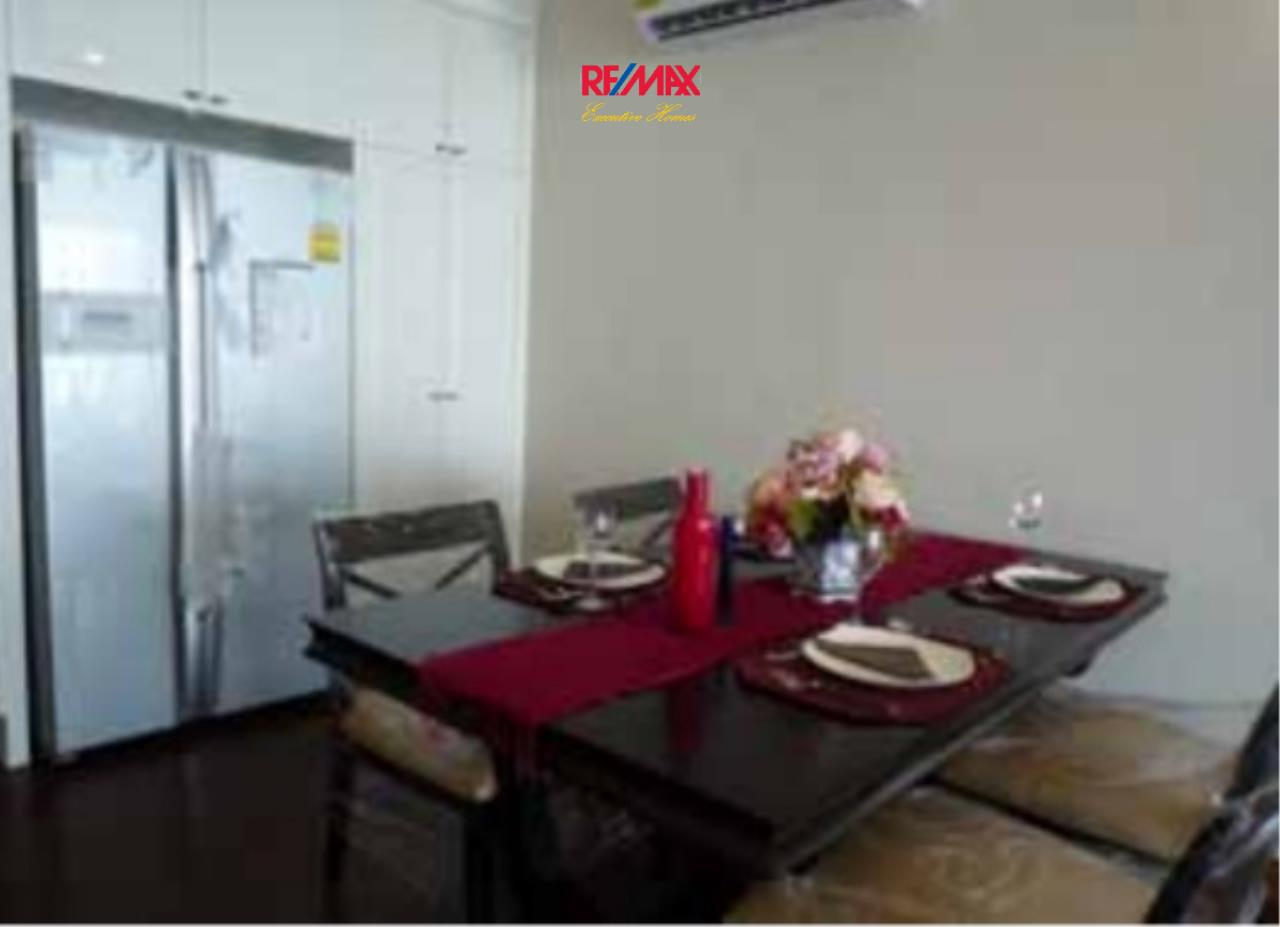 RE/MAX Executive Homes Agency's Nice 2 Bedroom for Rent  Ivy Thong Lo 5