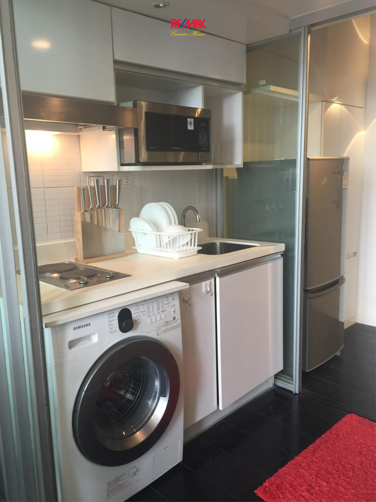 RE/MAX Executive Homes Agency's Beautiful 1 Bedroom Duplex for Rent Ashton Morph 15