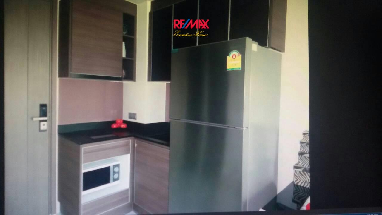 RE/MAX Executive Homes Agency's Nice 1 Bedroom for Rent Keyne 3